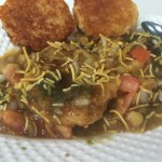 Ragda Pattice Recipe